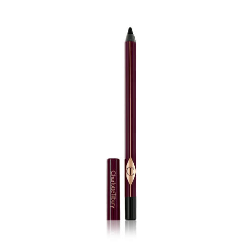 Charlotte Tilbury Liquid Eye Pencil Rock 'N' Kohl Black Magic Mini