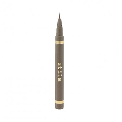 Stila Stay All Day Waterproof Brow Color Light