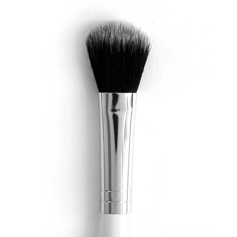 ColourPop Small Fluff Brush F5