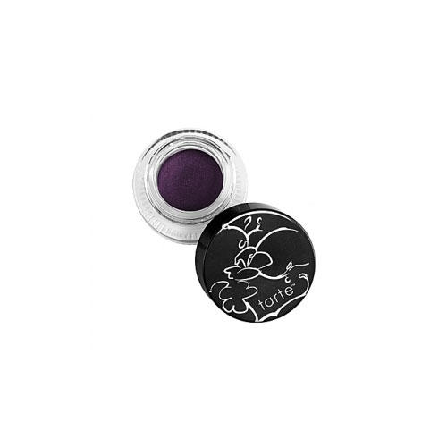 Tarte EmphasEYES Clay Shadow Liner Blackened Plum Mini 3.4g