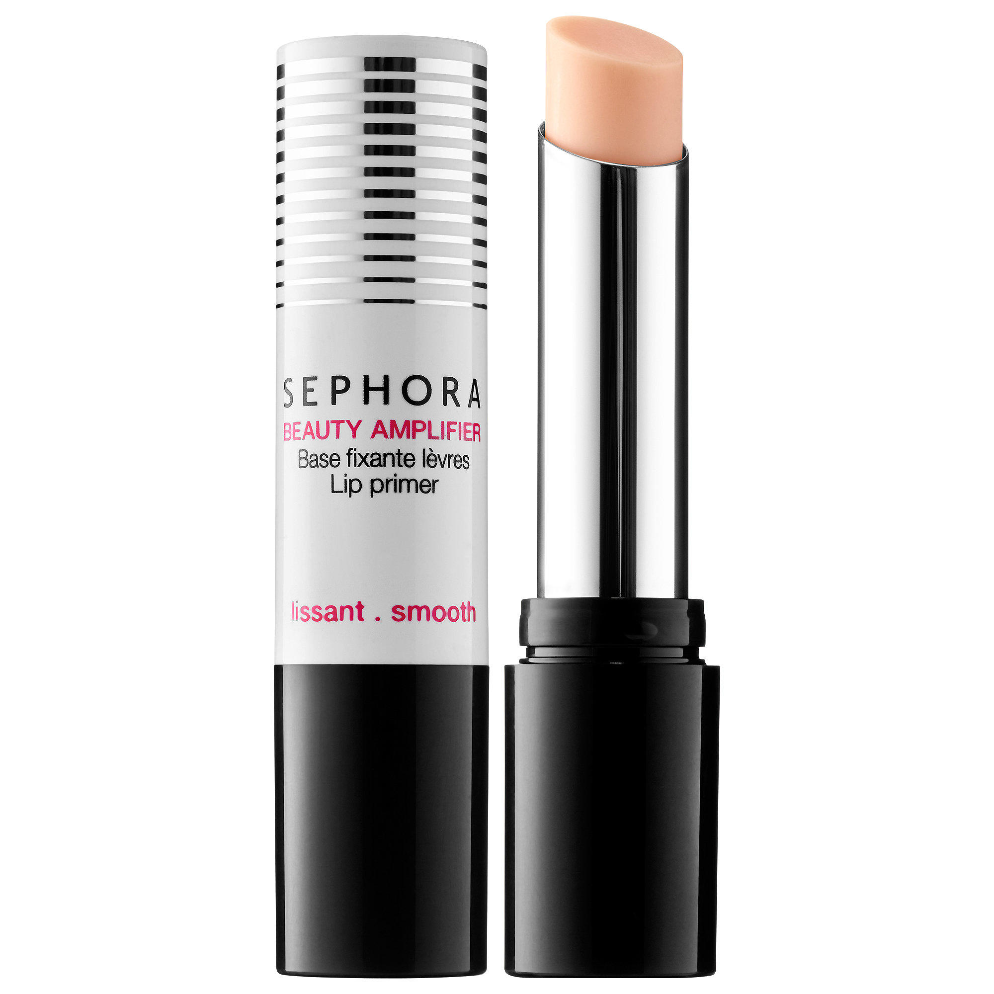 Sephora Beauty Amplifier Lip Primer