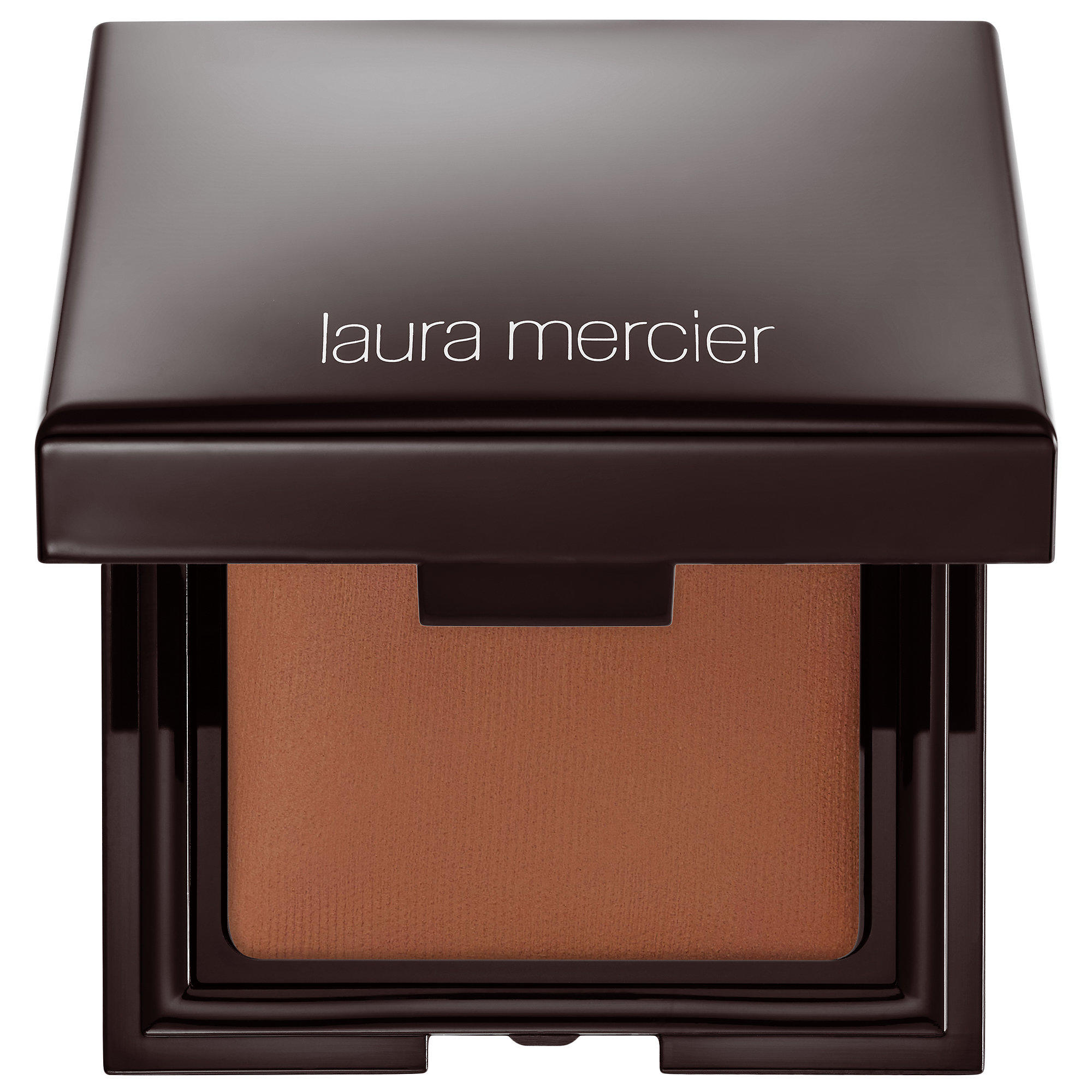 Laura Mercier Candleglow Sheer Perfecting Powder Medium Deep 5
