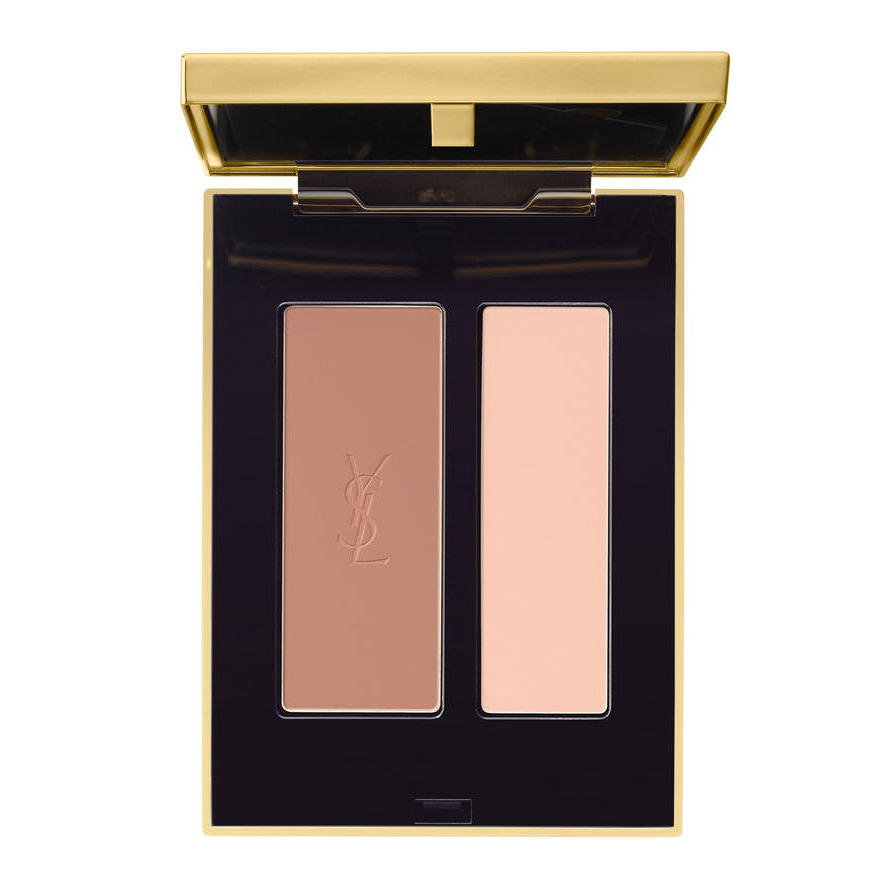 YSL Couture Contouring Palette 1