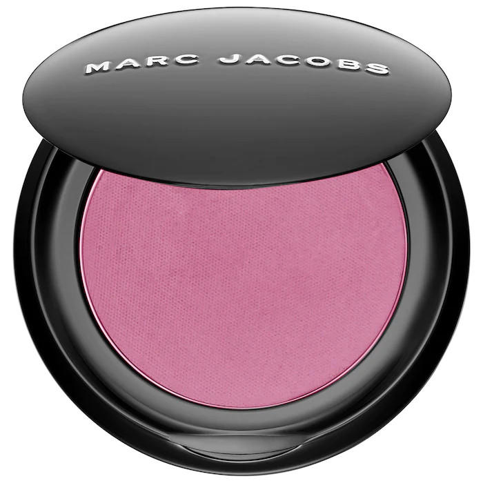 Marc Jacobs O!Mega Shadow RO!SE 630