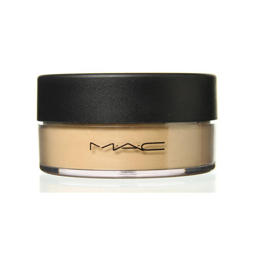 MAC Mineralize Sheersheen Loose Powder Lucent