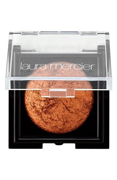 Laura Mercier Baked Eye Colour Terracotta