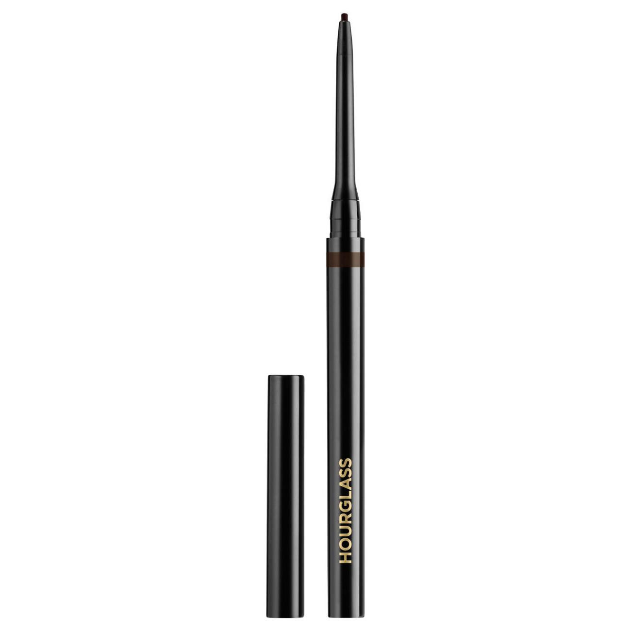 Hourglass Mechanical Gel Liner Canyon