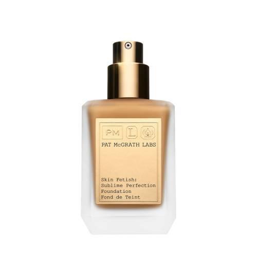 Pat McGrath Labs Skin Fetish: Sublime Perfection Foundation Light Medium 12