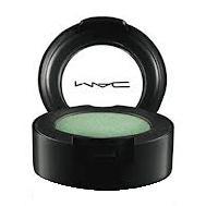MAC Eyeshadow Aquavert