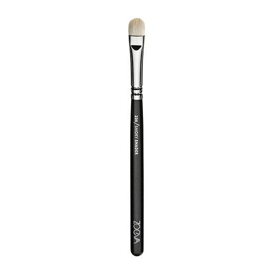 ZOEVA Luxe Smoky Shader Brush 234
