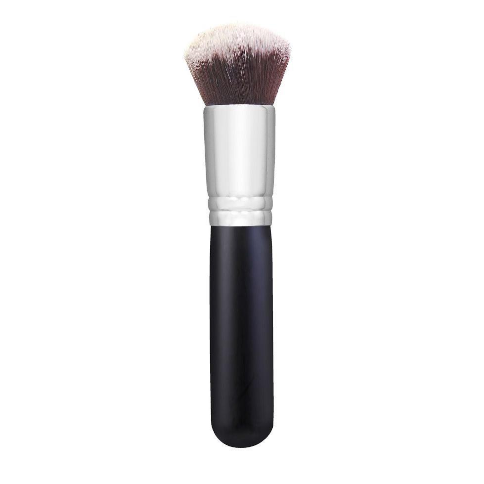 Morphe Deluxe Buffer Brush M439