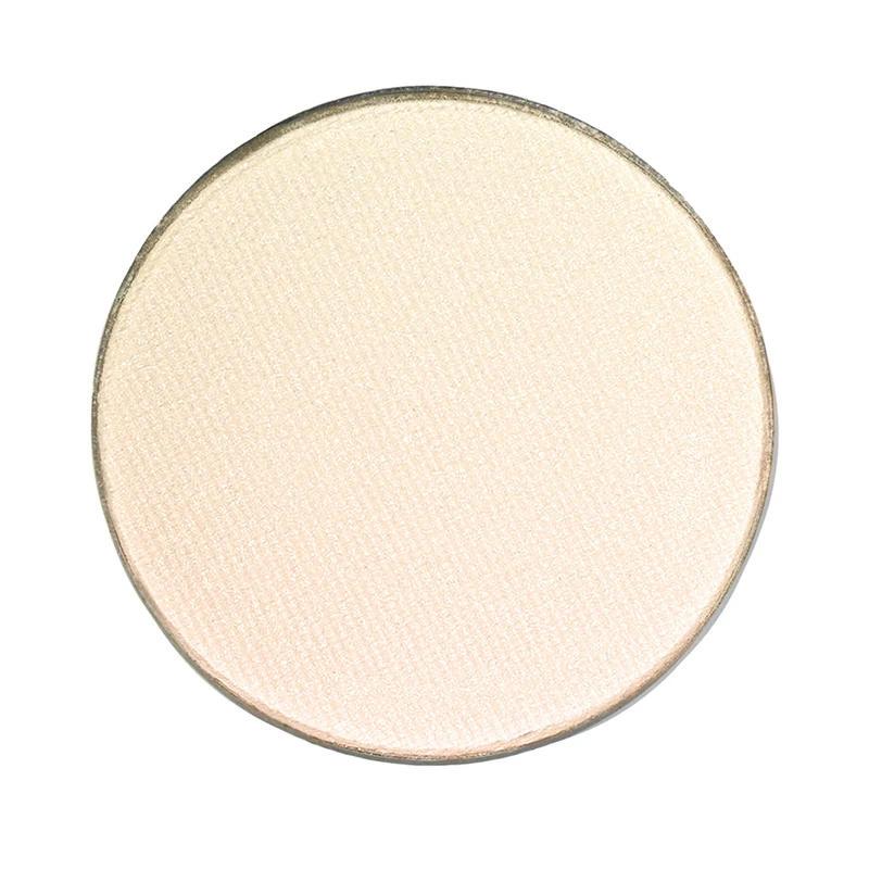 Makeup Geek Foiled Eyeshadow Pan Prism