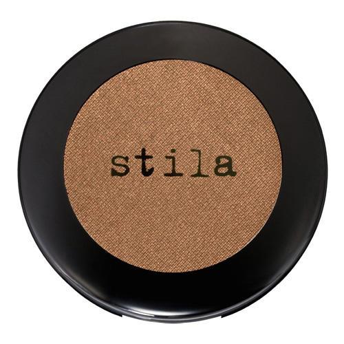 Stila Eyeshadow Tone