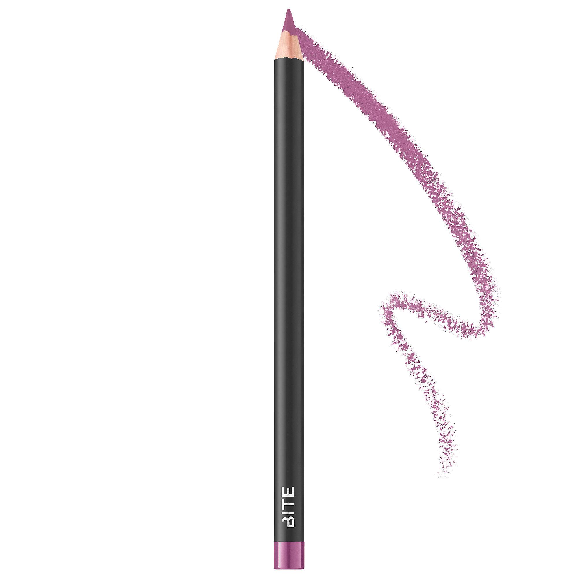 Bite Beauty The Lip Pencil 088