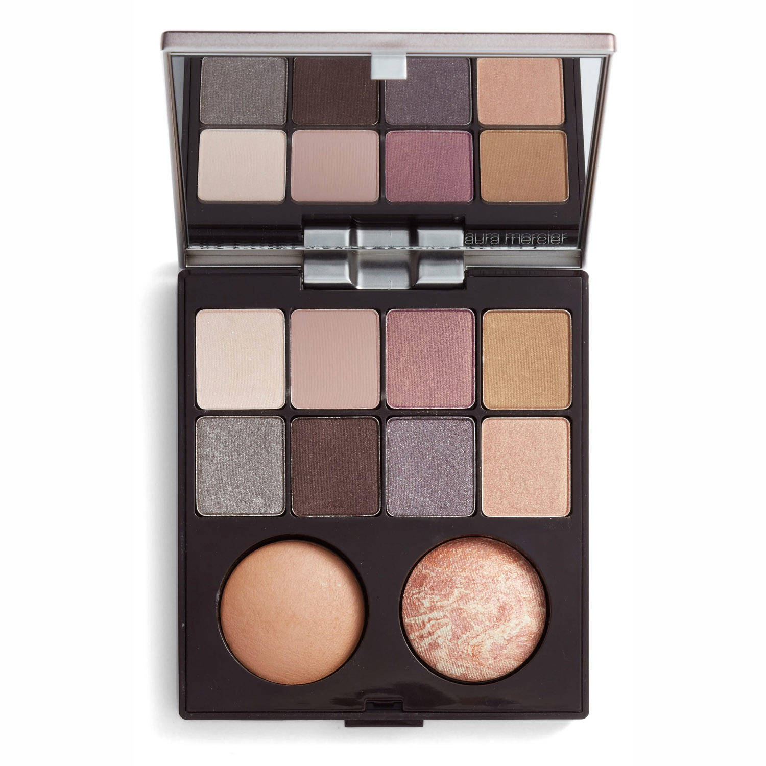 Laura Mercier Laura's Luxe Eye & Cheek Palette