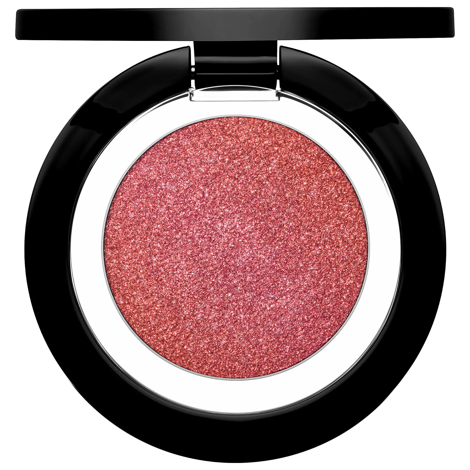 Pat McGrath Labs EYEdols Eyeshadow Crimson Fire