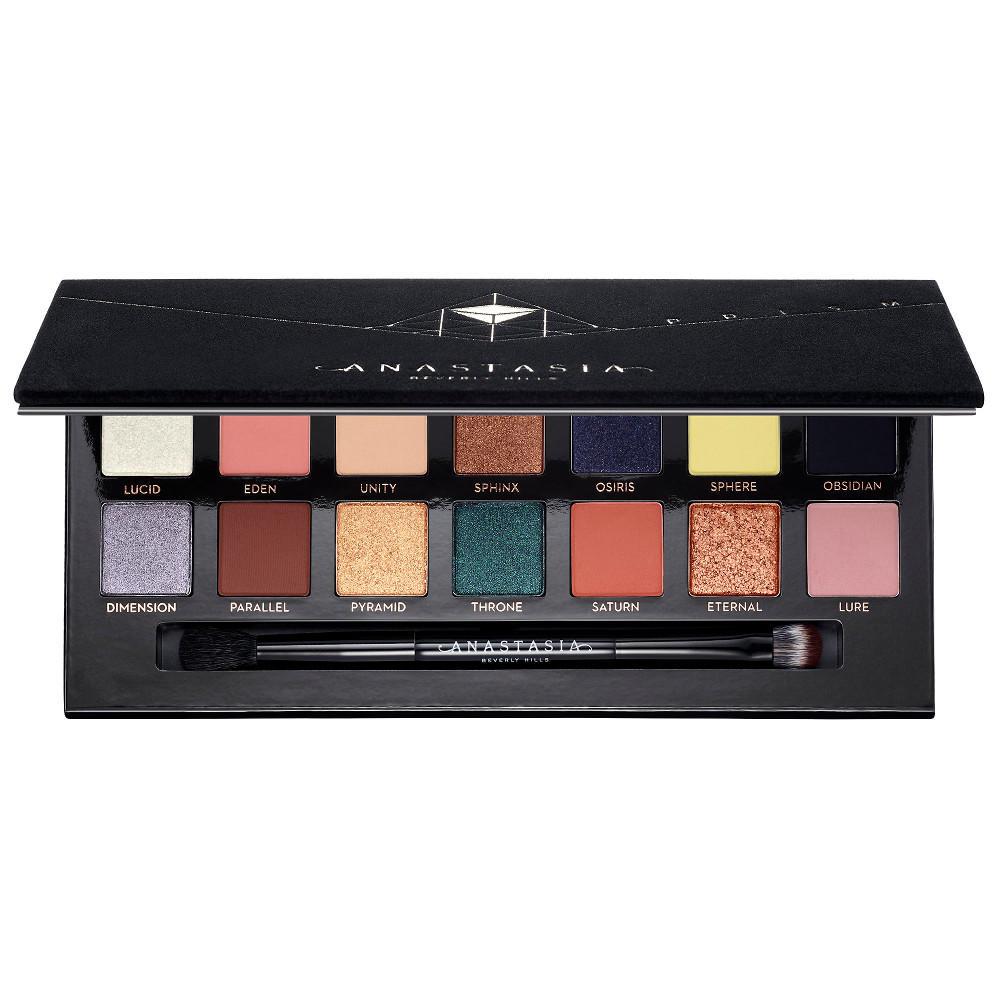 Anastasia Eyeshadow Palette Prism