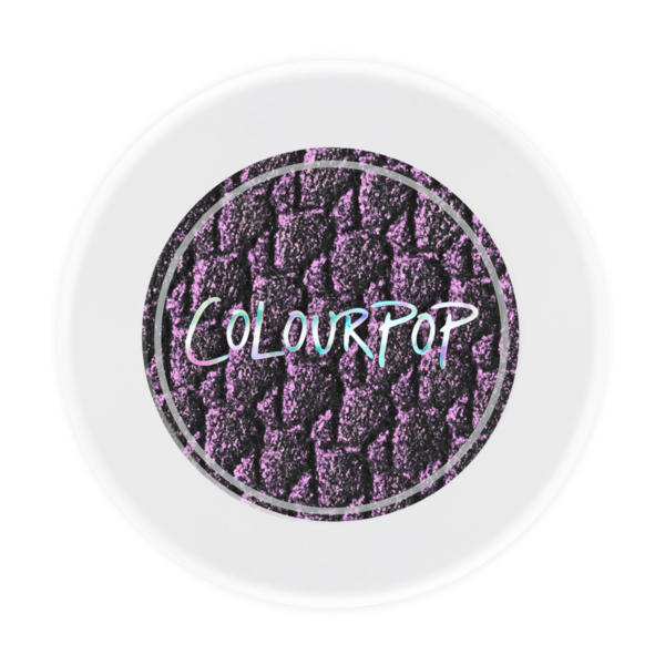 CololurPop Super Shock Shadow Envy