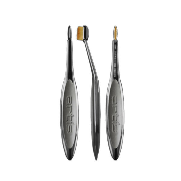 Artis Brush Elite Linear 1