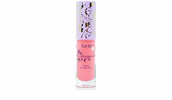 Tarte LipSurgence Lip Gloss Kiss Mini