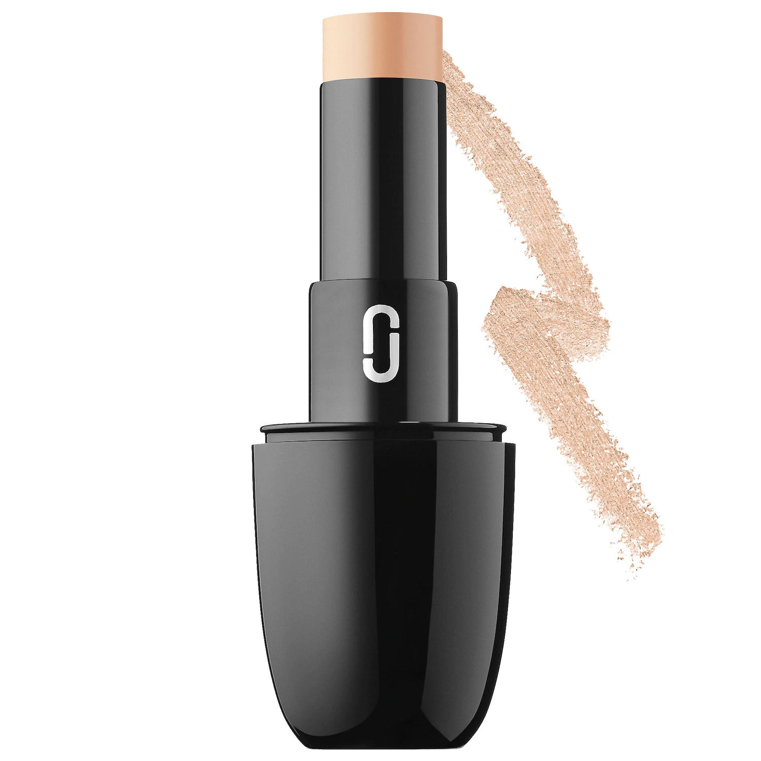 Marc Jacobs Accomplice Concealer & Touch-Up Stick Light 20