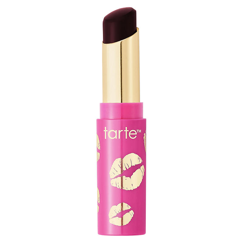Tarte Kisses & Kindness Lipstick Courage