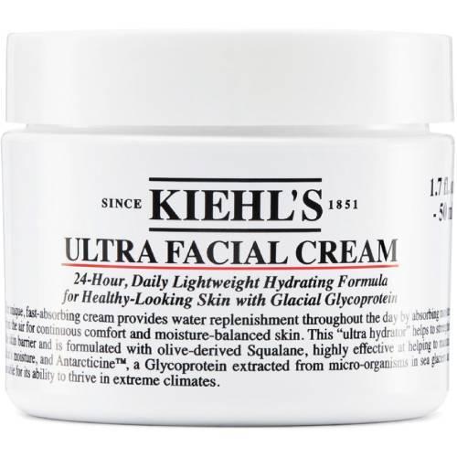Kiehl's Ultra Facial Cream Mini