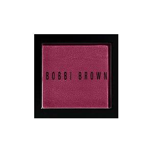 Bobbi Brown Blush Refill Cranberry 30