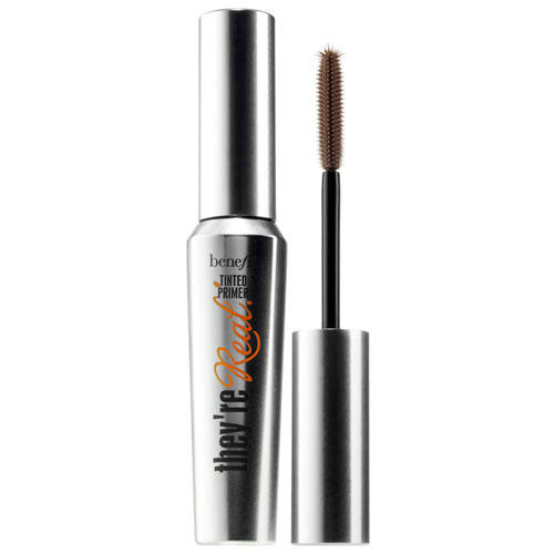 Benefit They're Real Tinted Lash Primer