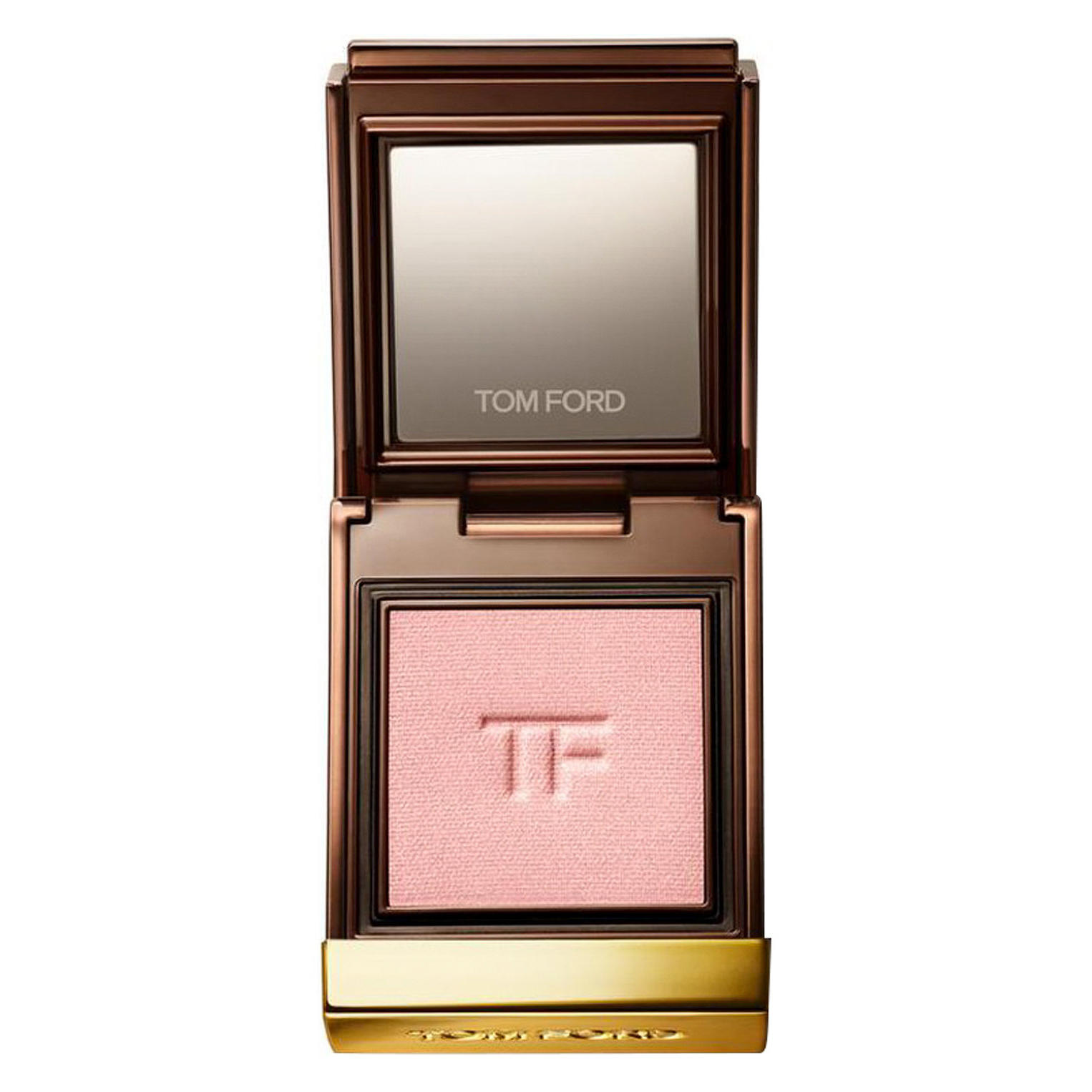 Tom Ford Private Shadow Exposure Sateen 01