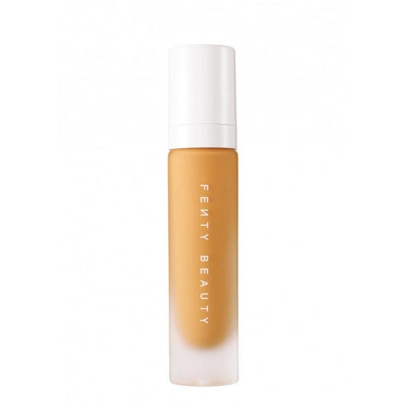 Fenty Beauty Pro Filt'r Soft Matte Longwear Foundation 250