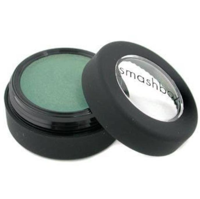 Smashbox Cream Eyeliner Scout (Green)