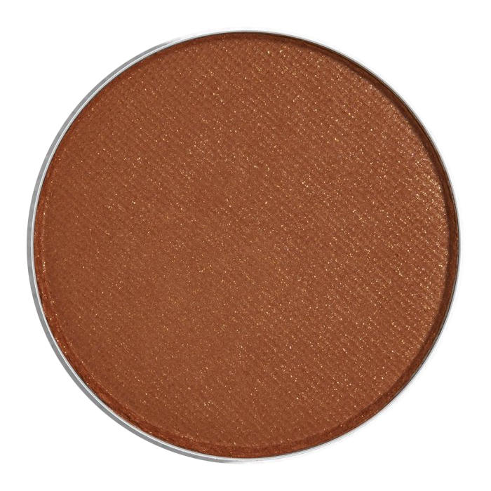 ColourPop Pressed Powder Shadow Refill Martian