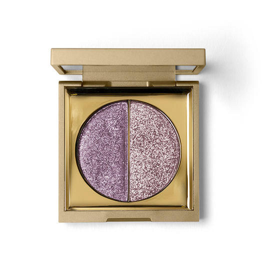 Stila Bare With Flair Eyeshadow Duo Rose Quartz