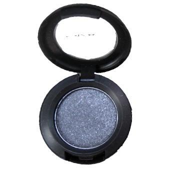 MAC Eyeshadow Charred