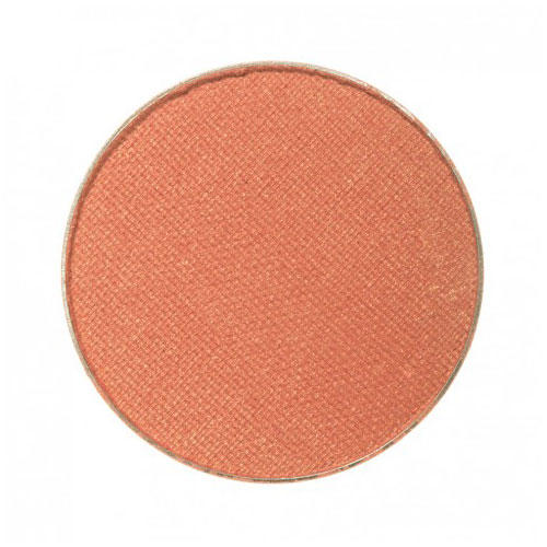 Makeup Geek Eyeshadow Pan Mango Tango