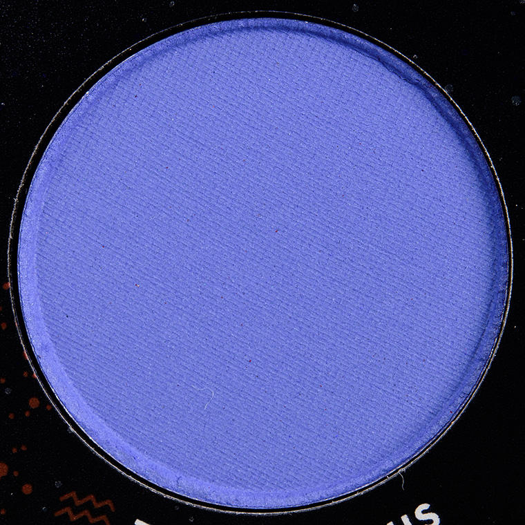 ColourPop Pressed Powder Shadow Pan The Aquarius