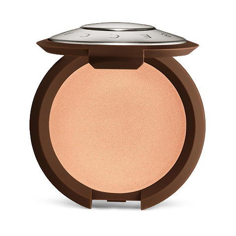 BECCA Shimmering Skin Perfector Poured Creme Champagne Pop