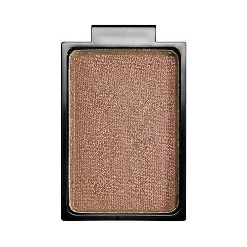 Buxom Eyeshadow Bar Single Refill Champagne Buzz