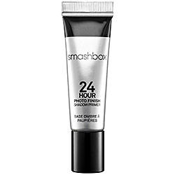 Smashbox 24 Hour Photo Finish Shadow Primer 12ml