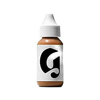 Glossier Perfecting Skin Tint G4