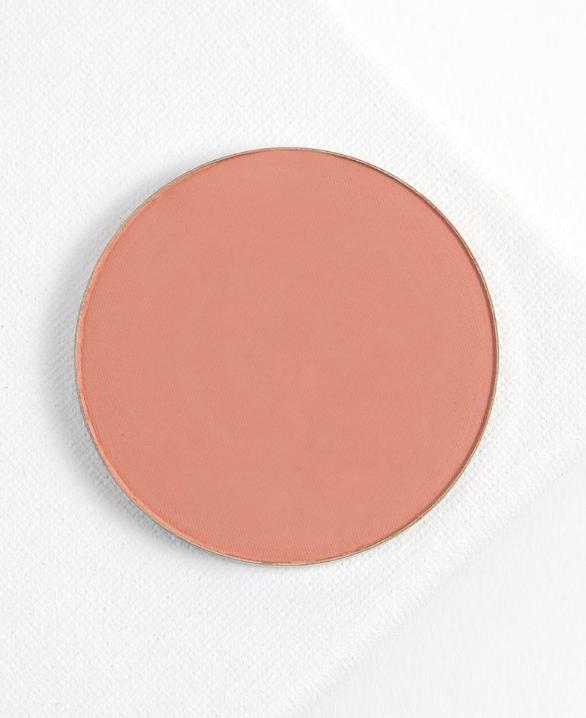 Colourpop Pressed Powder Blush Refill To The Ten