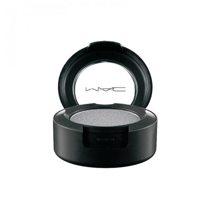 MAC Eyeshadow Silver Gull