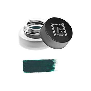 Makeup Atelier Paris Gel Eyeliner Dark Green EVEFW