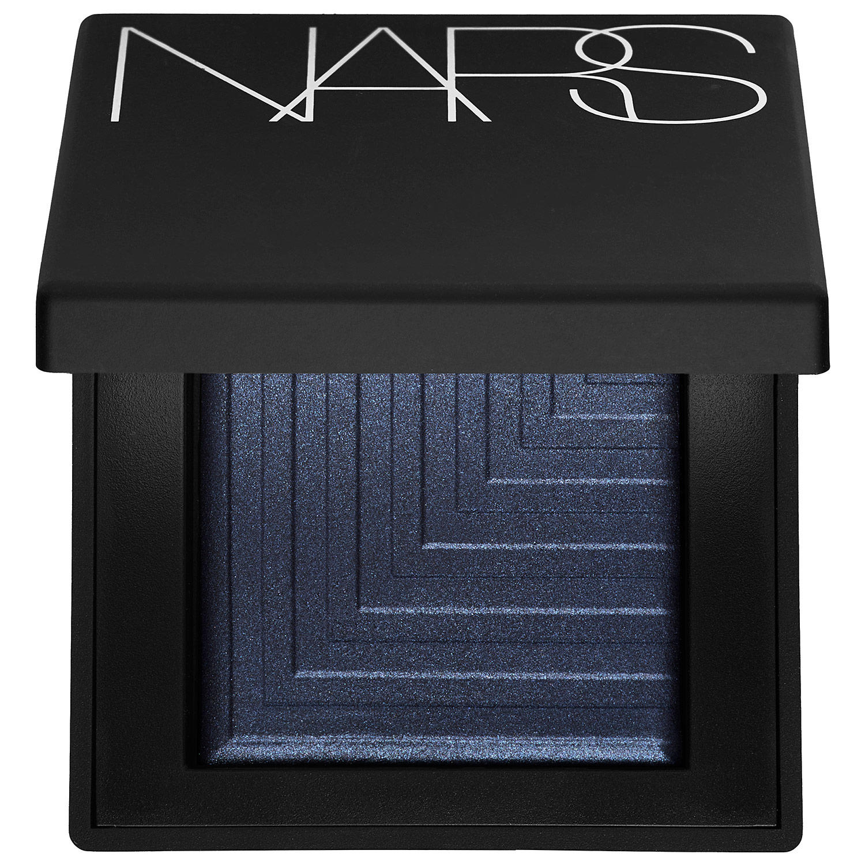 NARS Dual Intensity Eyeshadow Giove