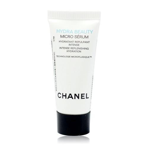 Chanel Hydra Beauty Micro Serum Mini