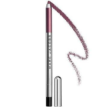 Marc Jacobs Highliner Gel Eye Crayon Jazz(Berry)