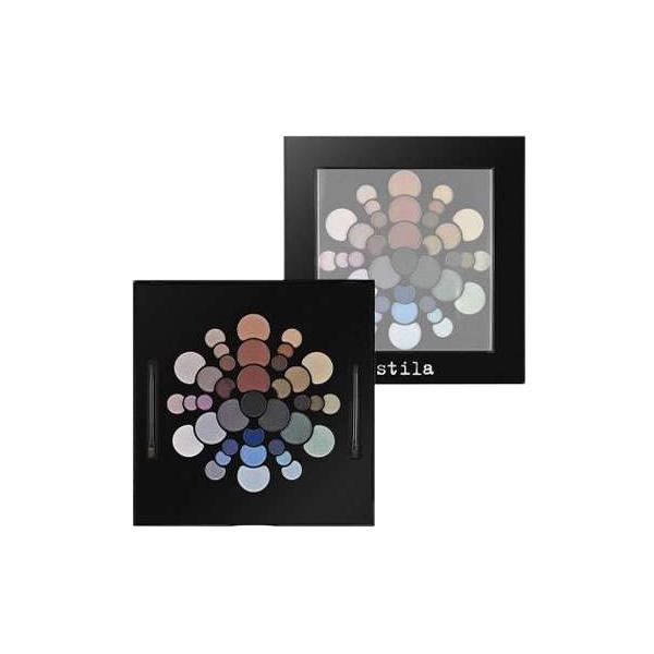 Stila Color Wheel Eyeshadow Palette