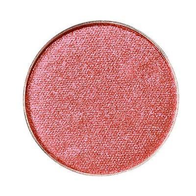 Anastasia Eyeshadow Refill Ballet (pink)