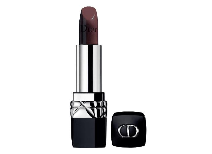 Dior Rouge Dior Lipstick Enigmatic 781